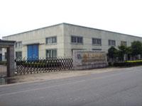 长三角苏州湘城单层ope体育投注出租